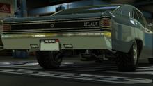 Impaler-GTAO-StockExhaust
