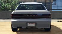 Intruder-GTAV-Rear