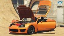 JesterClassic-GTAO-other