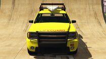 Lifeguard-GTAV-Frontview