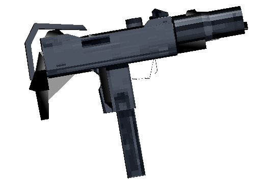File:MAC-10-GTAVCS.png
