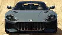 Neo-GTAO-Front