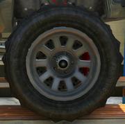 Nevis-offroad-wheels-gtav