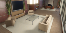 Office-Decor-GTAO-Executive Rich
