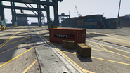 OneArmedBandits-GTAO-Terminal-Container15