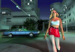 Prostitute-GTAVC-Beta