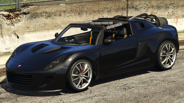 File:RocketVoltic-GTAO-front.png