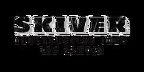 Skiver-GTAV-Logo