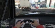 Slamvan-GTAV-Dashboard