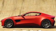 Specter-GTAO-Side