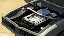 Stallion-GTAV-Engine
