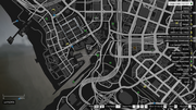Stockpiling-GTAO-WestLS-MapLocation21