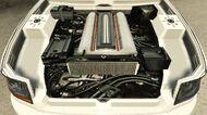 Stretch-Engine-GTAV