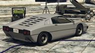 Stromberg-GTAO-rear