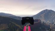 StuntRally-StuntRace-GTAO-SS18