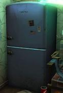 Thriftex-GTAV-Refrigerator
