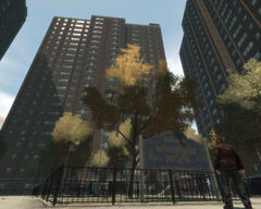 WestminsterTowers-GTAIV-withSign