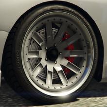 Wheels-GTAV-Deluxe