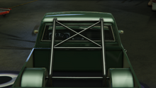 Yosemite-GTAO-HighRollBar