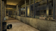 AbandonedFactory-GTAIV-Interior3