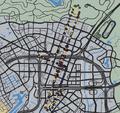 Afterburner-GTAO-Map.png