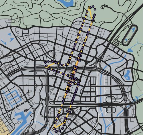 Afterburner-GTAO-Map