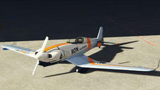 AlphaZ1-GTAO-front-RonGasStations'StopnGo'Livery