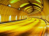 Braddock Tunnel