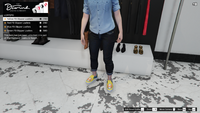 CasinoStore-GTAO-FemalePants&Shoes-Loafers1-YellowFBSlipperLoafers