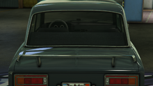 Cheburek-GTAO-TunerSpoiler