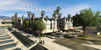 Dynasty8-GTAV-Medium-Image-0115BayCityAve A45