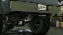 Everon-GTAO-Exhausts-StockExhaust