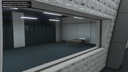 Facilities-GTAO-Intro-SleepingQuarters