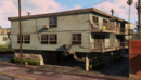 FloydsApartment-GTAV