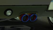 GauntletClassic-GTAO-TitaniumTippedExhausts
