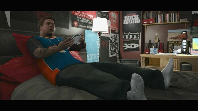 File:Grand Theft Auto V.flv 000015882.jpg
