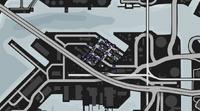 HardestTargetVII-GTAO-Map