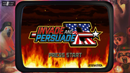 InvadeandPersuadeII-GTAO-TitleScreen