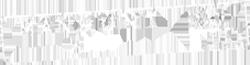 Manhuntgamewiki-wordmark