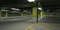 MasterPenthouse-GTAO-Options-Garage