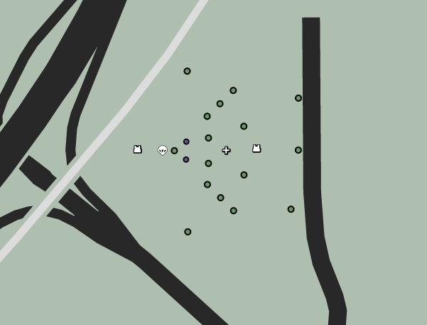NOOSE LTS GTAO Map