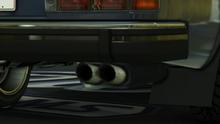 NebulaTurbo-GTAO-DualTipExhaust