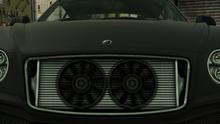 ParagonRArmored-GTAO-RaceIntercooler