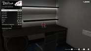PenthouseDecorations-GTAO-SpareBedroomLocation4