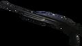 PumpActionShotgun-GTA3.png