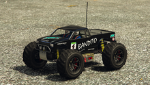 RCBandito-GTAO-front-RemoteBomb