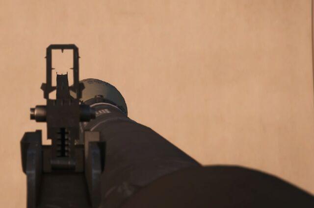 File:RPG GTAVe FPS Iron.jpg