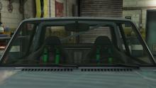 RetinueMkII-GTAO-RollCages-StreetHalfCage