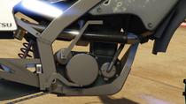 Sanchez-GTAV-Engine