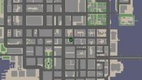 SecurityCamerasMap-GTACW-13